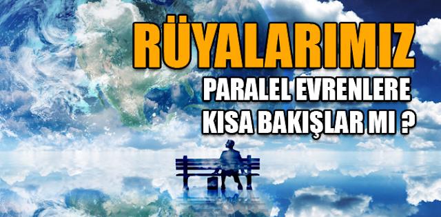 RUYA.png
