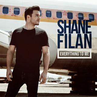 Shane Filan - Everything To Me