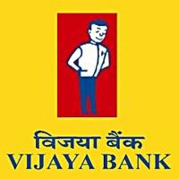 Vijaya Bank Recruitment 2019 Apply online for 421 Peons & Sweepers Posts Jobcrack.online
