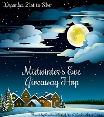 http://anightsdreamofbooks.blogspot.com/2015/12/midwinters-eve-giveaway-hop-2015.html