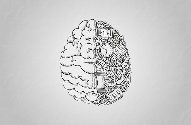 Terapia Cognitivo Comportamental aplicada