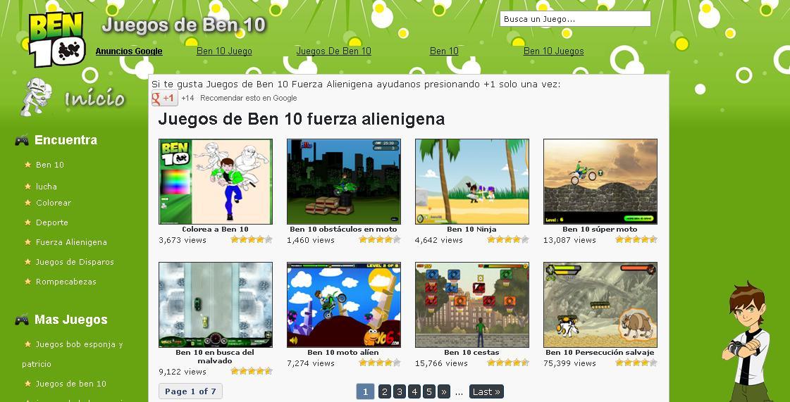 Diner Free Online Games