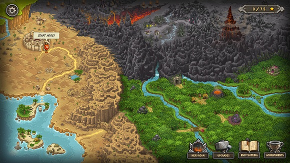 kingdom-rush-frontiers-pc-screenshot-www.ovagames.com-1