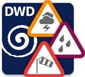 WarnWetter FULL weather app