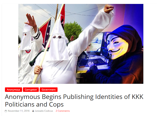 https://therealstrategy.com/anonymous-begins-publishing-identities-kkk-politicians-cops/