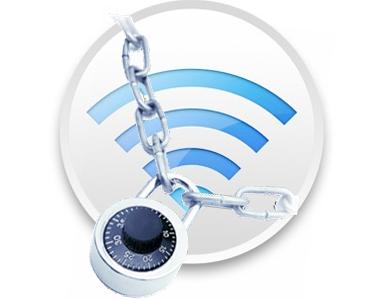 Teste de segurança Wifi! Veja se sua rede é segura!