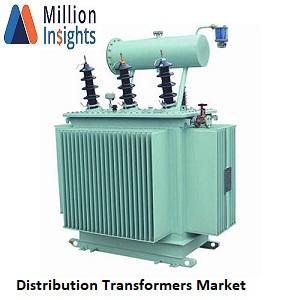 global distribution transformer market 2014 2018 Transformer market research report table 3 global distribution transformer market growing at a cagr of 98% from 2013 to 2018 mineral oil based transformer.