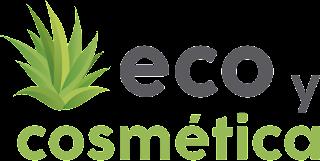 Tienda On line de Cosmética Natural, Eco y Cosmética