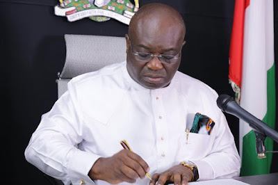 Abia gets approval as South East Center for N-Power training programme