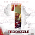 DOWNLOAD MP3: Teddiizzle - One For All