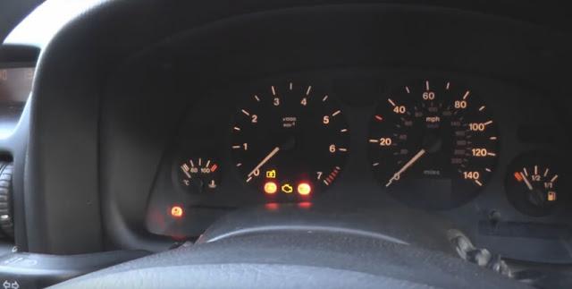 opcom-Reset-Airbag-Warning-Light-%25289%2529