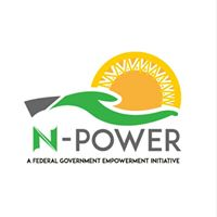 2017 NPOWER PRES-ELECTED APPLICANTS NEXT SELECTION STAGE TO BE ANNOUNCED SOON
