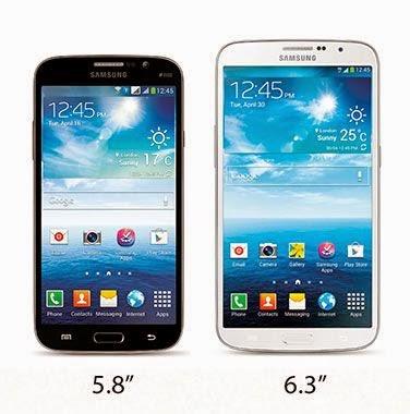 harga Samsung Galaxy Mega, Samsung Galaxy Mega, spesifikasi Samsung Galaxy Mega, Harga Hp Samsung Galaxy, galaxy mega 5,3, galaxy mega 6,3