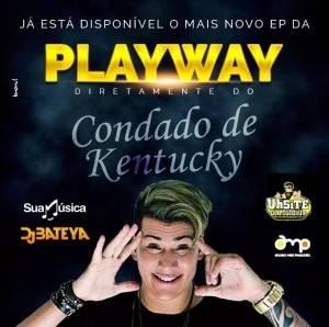 PlayWay - Ep Promocional 2016