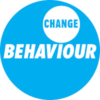 Once someone has become aware of their attitudes, they can more effectively manage their behaviour toward others.