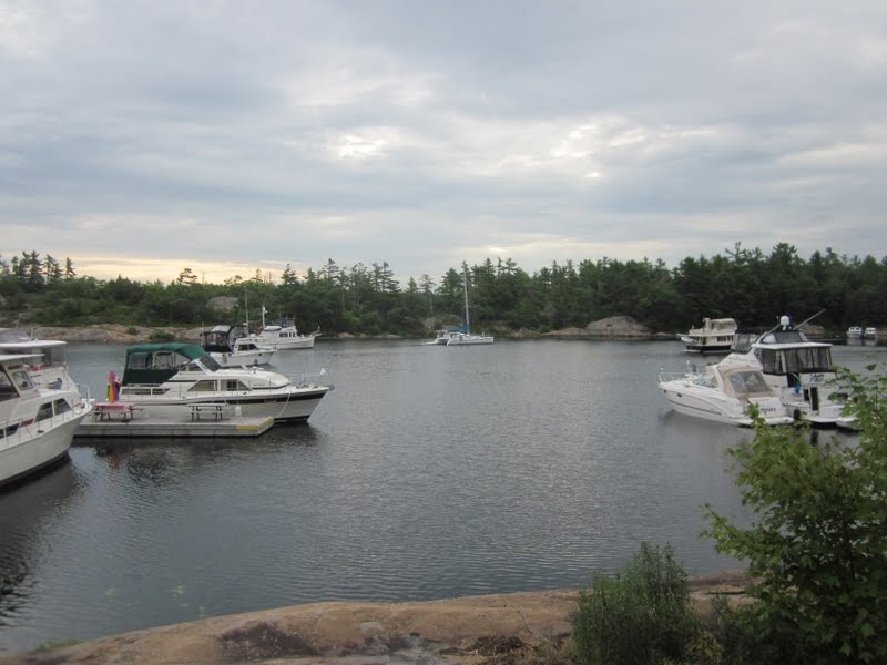 Henry S Fish House Frying Pan Island