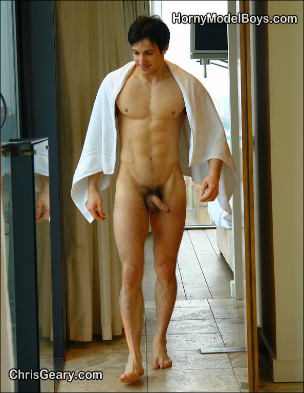 naked-male-argentinian-sexy-black