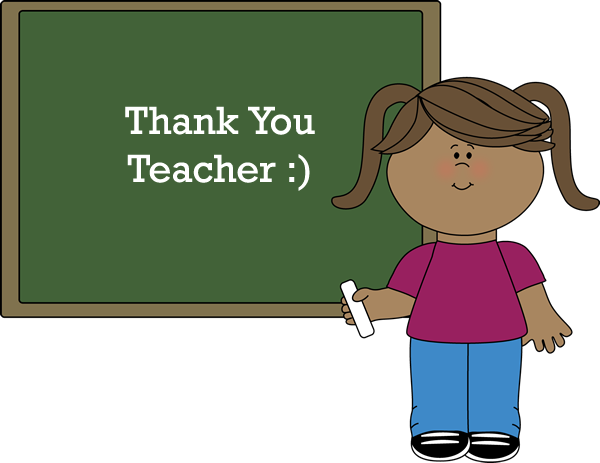 How to say thanks to a teacher thank you wording to say thanks to a teacher then this is the right spot because here you will find an excellent collection of thank you notes for your teachers voltagebd Choice Image