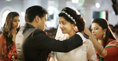Meera-Jasmine-wedding (1)