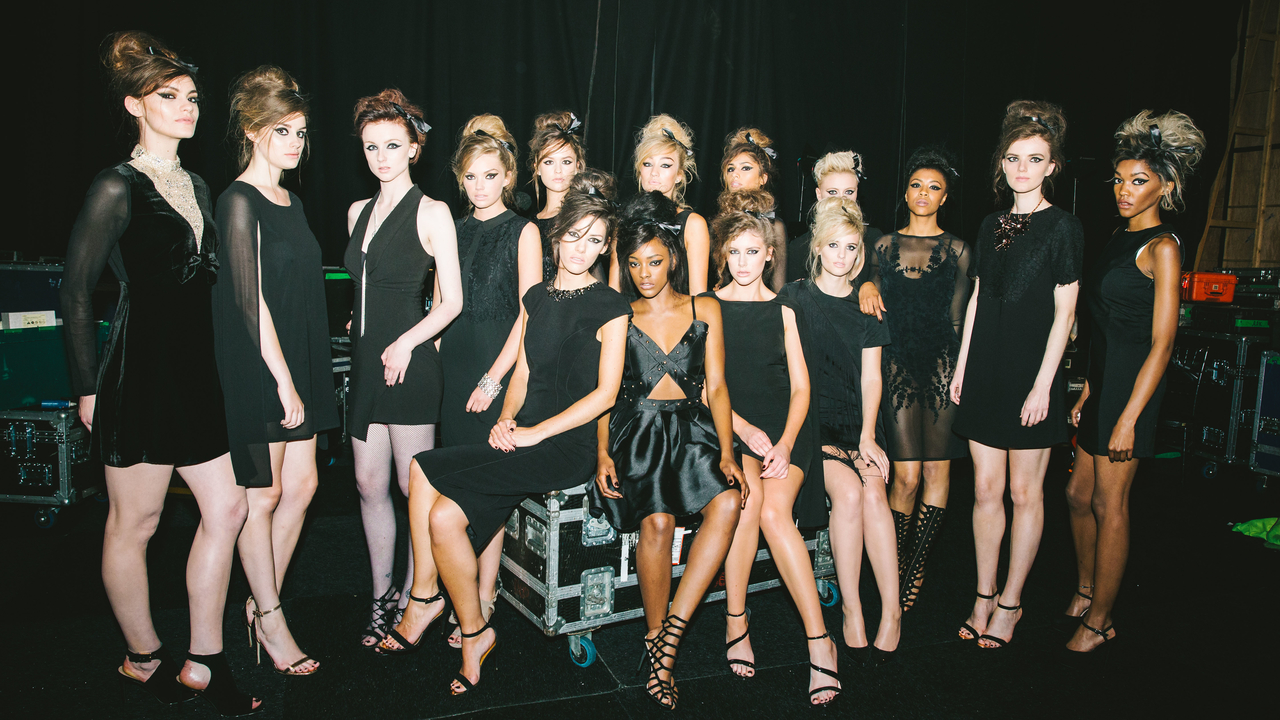 antm cycle 24 episode 5 dailymotion