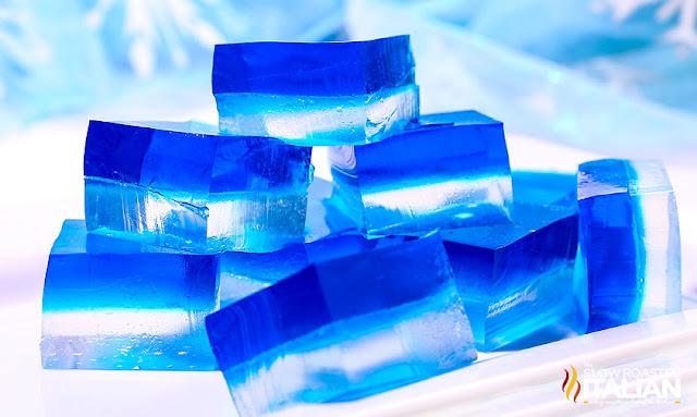 http://theslowroasteditalian-printablerecipe.blogspot.com/2016/04/disney-frozen-kristoffs-ice-blocks.html