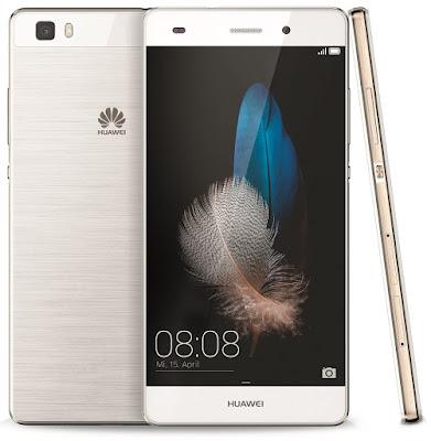 Huawei-P8lite-ALE-L04