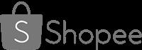 temukan toko kami di shopee