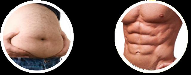 Κοιλιακοί vs Προ-κοιλιακοί...!!!