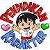 MARS PPK (SISWA BERKARAKTER INDONESIA)