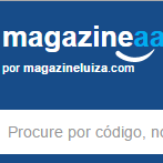 ► magazineaaamorrr