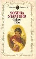 Thủy Triều Vàng - Sondra Stanford