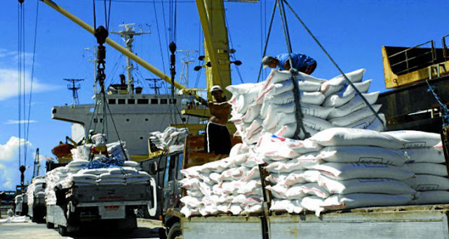 Reduce-tariff-to-rice-imports-by-2-percent