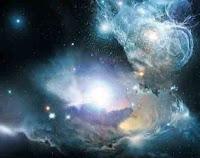 Tempesta di stelle di Domenico Turco
