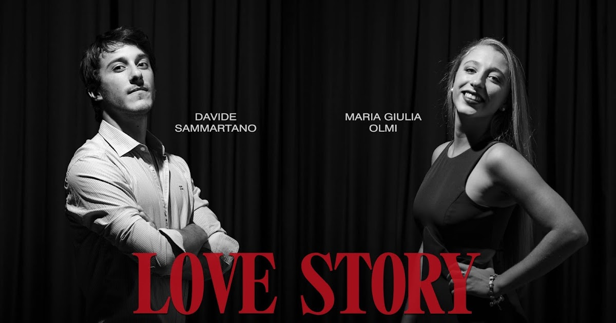 Love Story il musical: recensione e video del curtain call