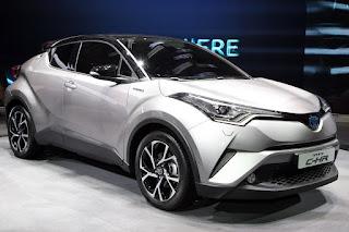 daftar mobil hybrid di indonesia - harga mobil hybrid 2017 - mobil hybrid terbaik - mobil hybrid terbaik di dunia - harga mobil hybrid toyota - mobil hybrid paling murah - harga mobil hybrid toyota