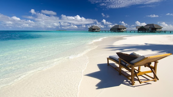 Maldivi download besplatne pozadine za desktop 2560x1440