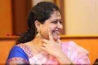 Actress Raasi Latest Pos in Saree at Lanka Movie Interview  0015.JPG