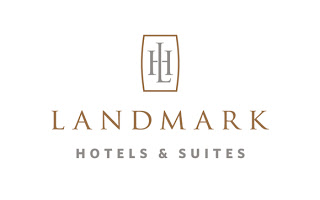 Job Opportunity at Land Mark Hotel, Hotel Manager