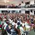 Alto Taquari| Igreja Evangélica Assembléia de Deus- Ministério Belém promove 3º edição do USADAT