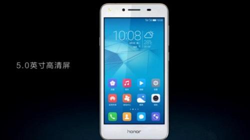 Huawei-Honor-5-Play-price