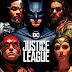 Téléchargement : Cinema : Justice League FRENCH DVDRIP 2017