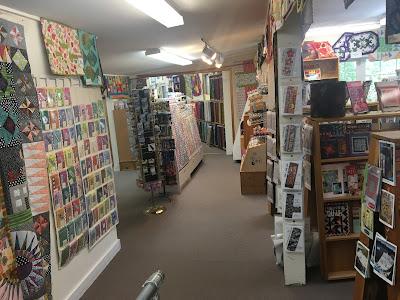 tumbleweed quilt cape cod west barnstable massachusetts shop