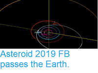 https://sciencythoughts.blogspot.com/2019/03/asteroid-2019-fb-passes-earth.html
