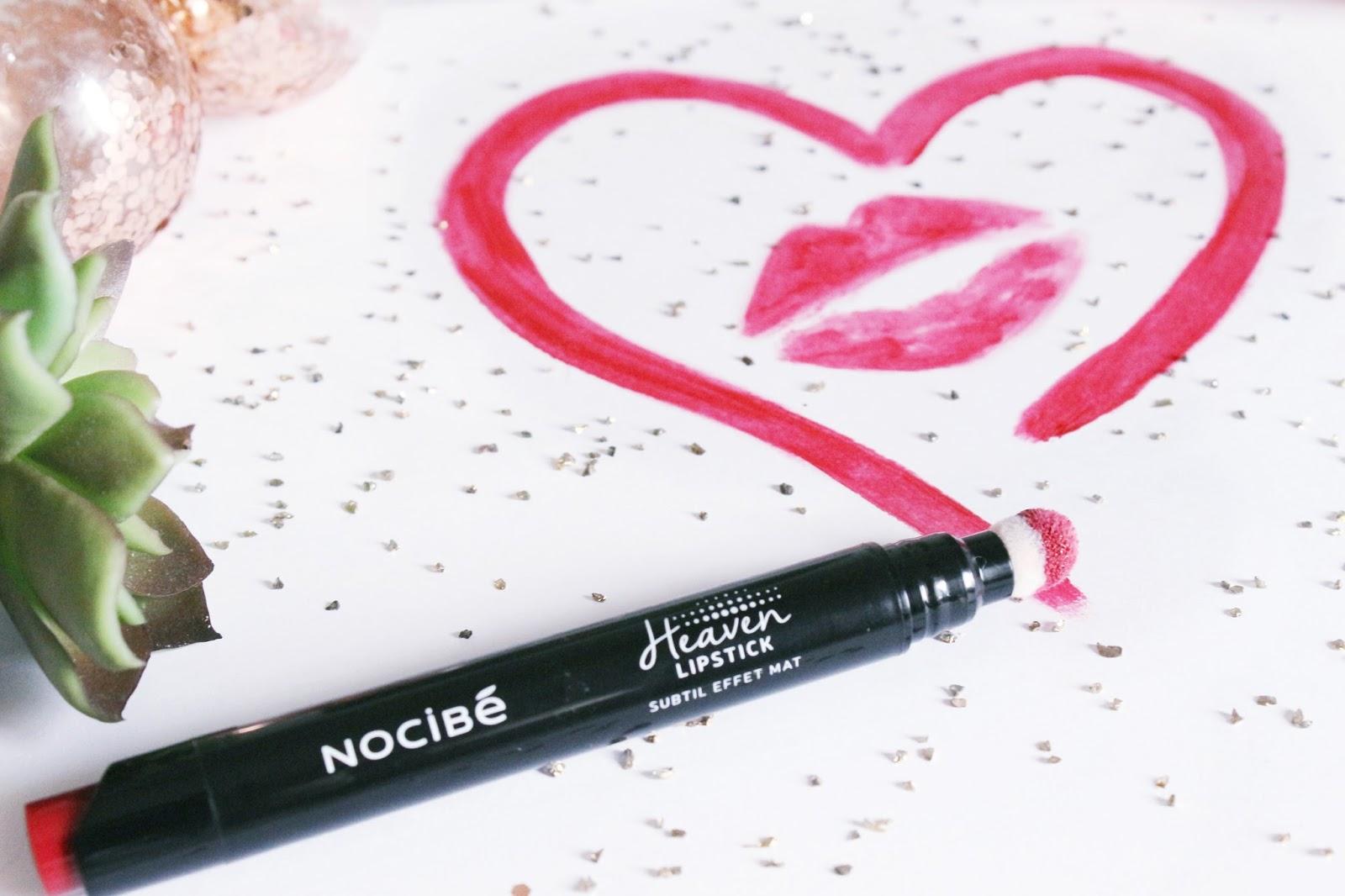 heaven-lipstick-nocibe