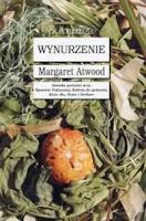 Margaret Atwood, Wynurzenie, Okres ochronny na czarownice, Carmaniola