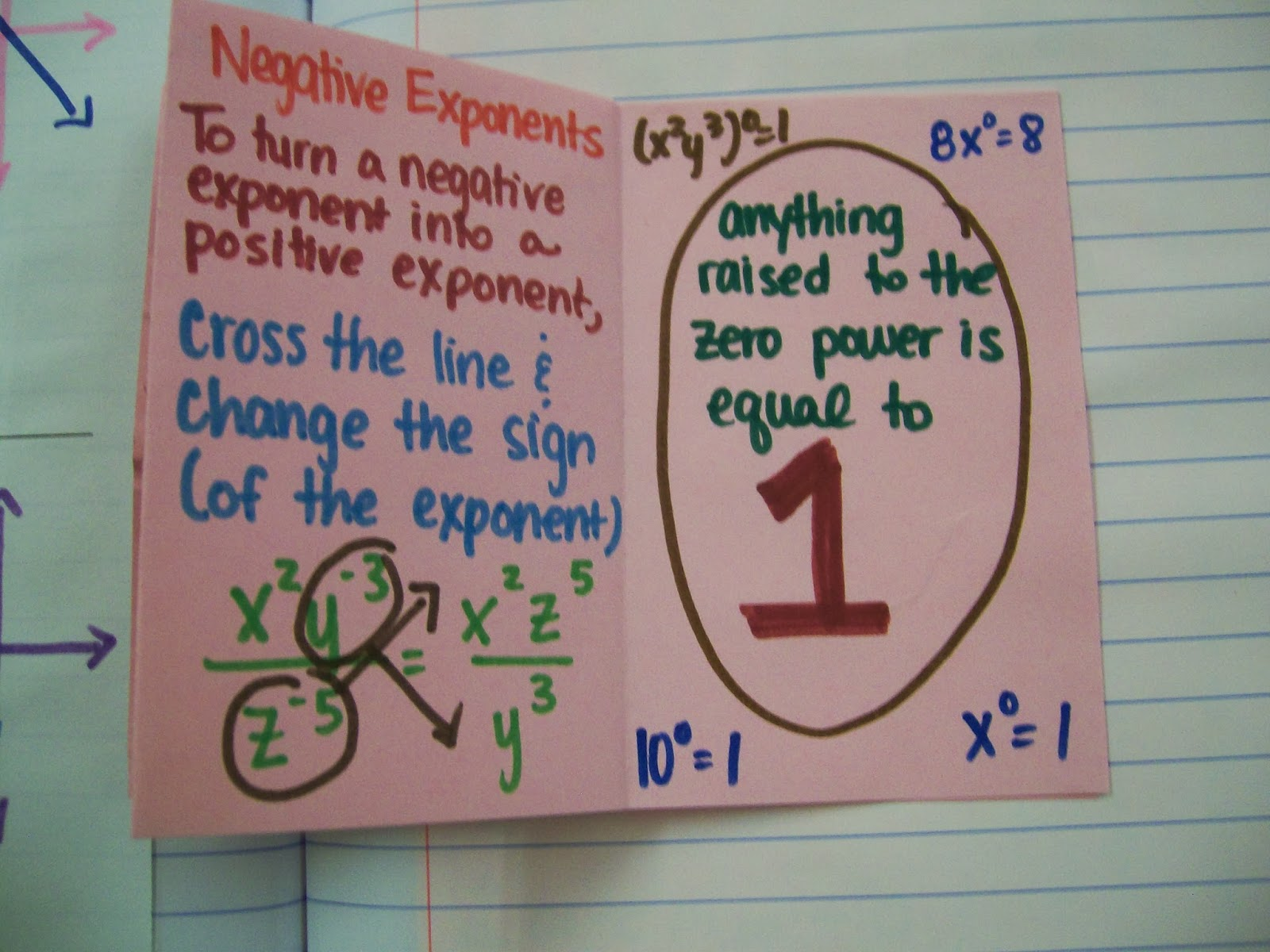 distributive property and combining like terms worksheets