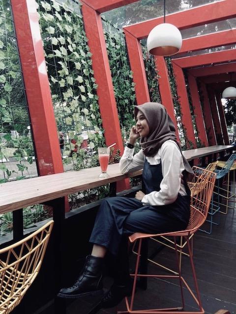Indicafe Makassar