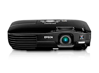 Download drivers Epson EX71 Windows