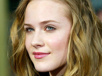 female actresses hits pics: Famous Jewish actors and actresses