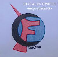 http://5i6escolalesfontetes.blogspot.com.es/search/label/EMPRENEDORIA%202016%2F17%20%F0%9F%98%84